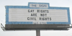 anti-gay-protest-signs4
