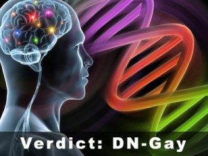 gay-choice-dna-biology