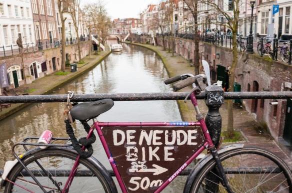 holland-utrecht-web-32