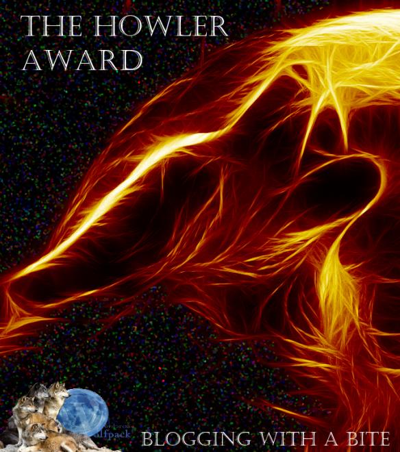 The Howler Award