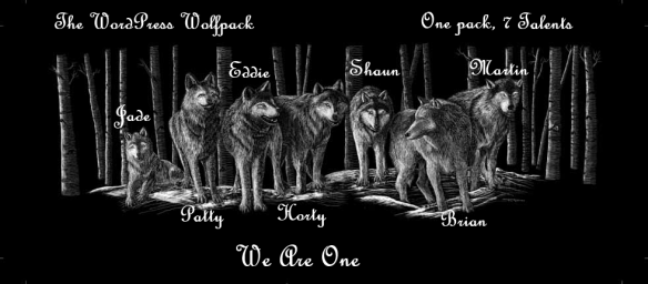 Wolf Pack (1)b