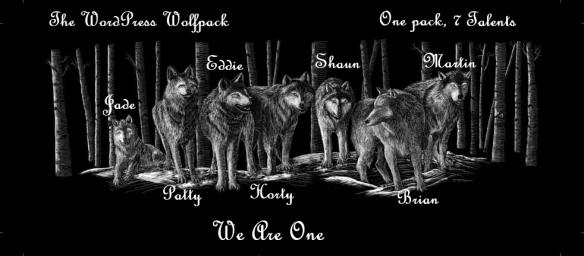 Wolf Pack (1)b