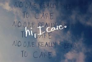 hi_i_care-4413