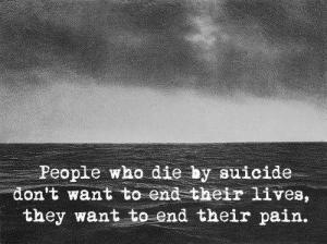 lives-pain-quotes-suicide-Favim.com-684657