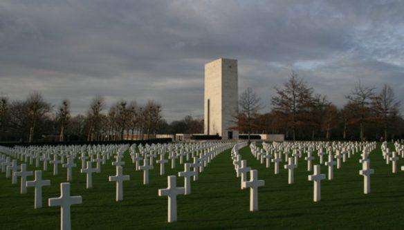 amerikaande-begraafplaats-margraten-1024x585